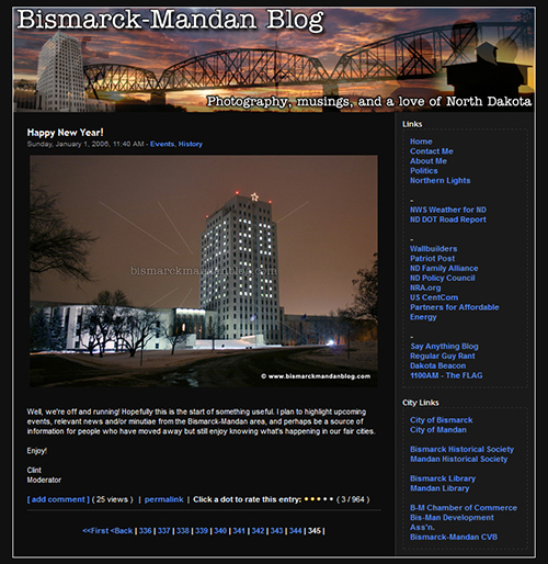 legacy_blog