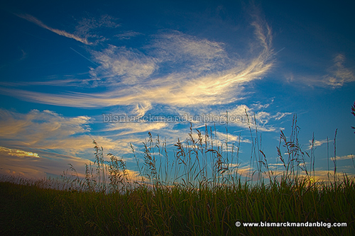 clouds_27387-9_hdr