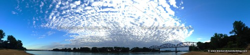 pano_clouds_0745
