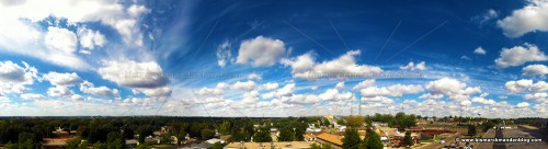 pano_rooftop_091712