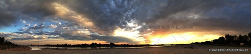 pano_sunset_0714