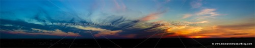 pano_sunset_27158