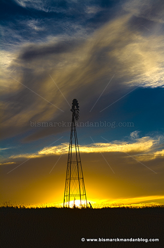 sunset_windmill_hdr_27339-41