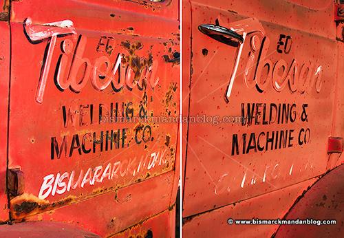 tibesans_truck_27083
