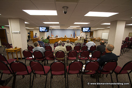 county_commission_28086