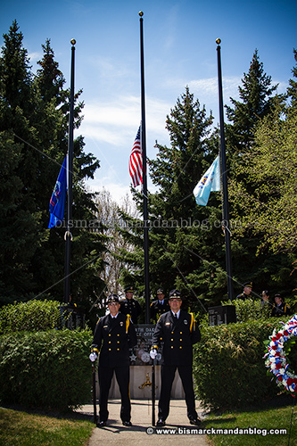 fallen_officers_memorial_24941