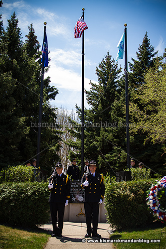 fallen_officers_memorial_24961