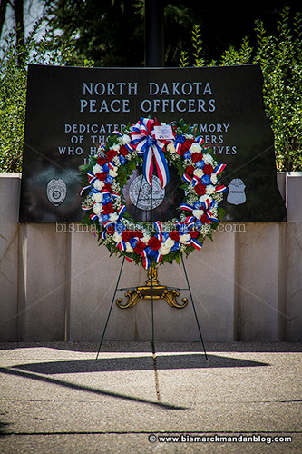 fallen_officers_memorial_25019