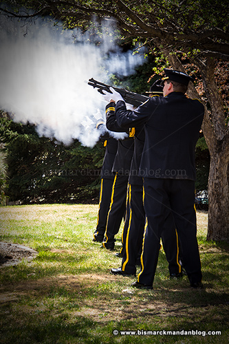 fallen_officers_memorial_25038