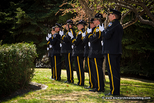 fallen_officers_memorial_25064