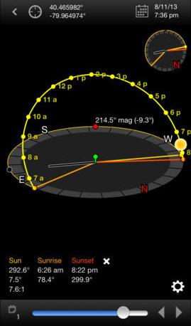 sun_surveyor