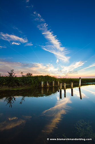 sunset_pilings_27870