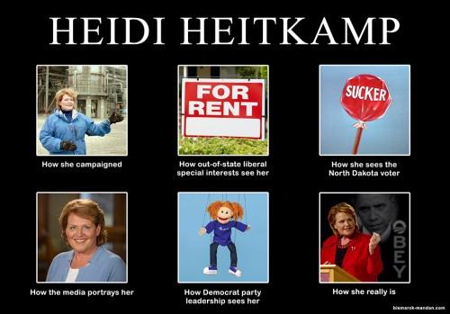 heidi-how