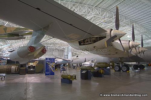 sac_museum_HDR_28342-4