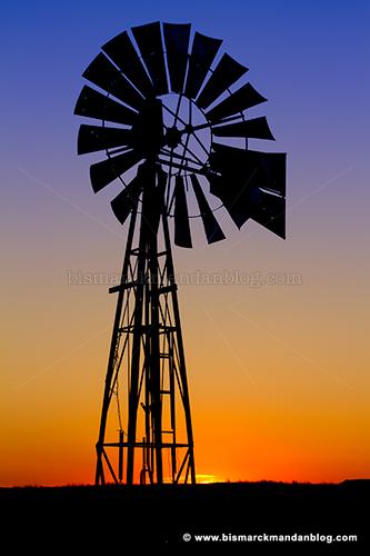 windmill_20696