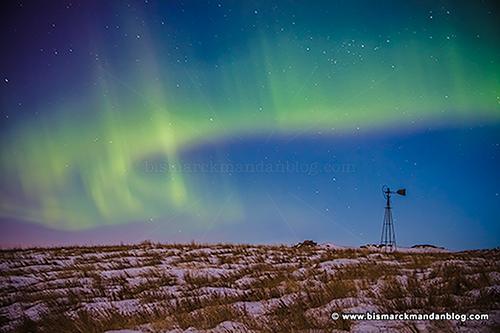 auroras_28780