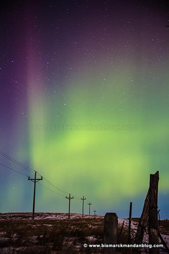 auroras_28789