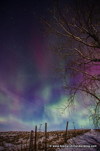 auroras_28792