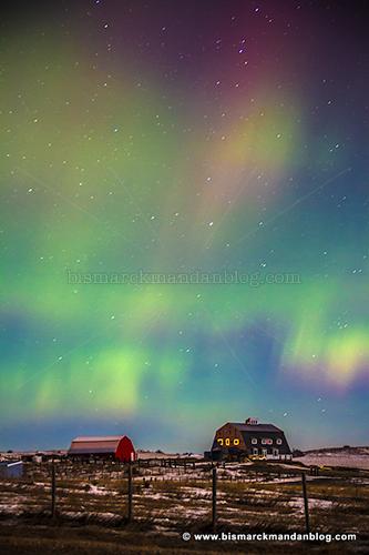 auroras_28793