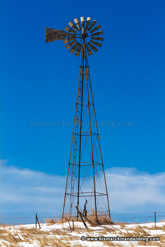 windmill_winter_28812