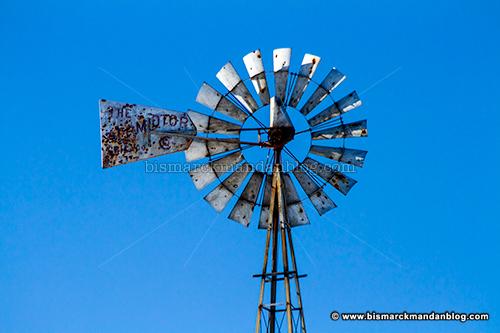 windmill_28816