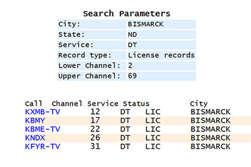 fcc-tv-query