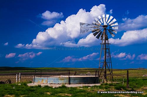 windmill_29450