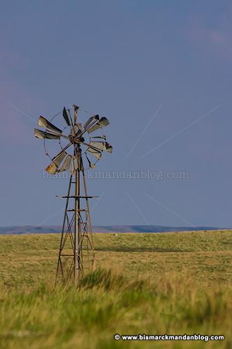 windmill_29451