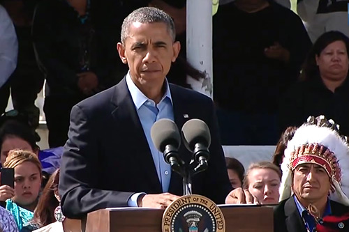 obama_standingrock