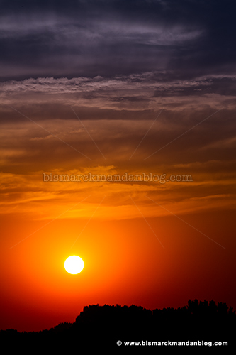 sunset_30255