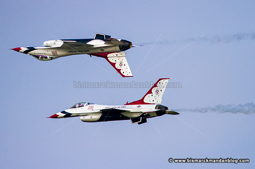 thunderbirds_31371
