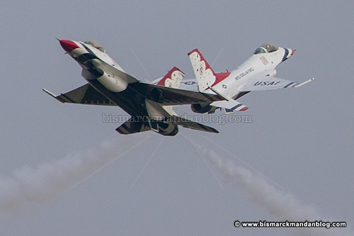 thunderbirds_31425
