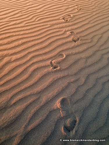 footsteps_ip_3747