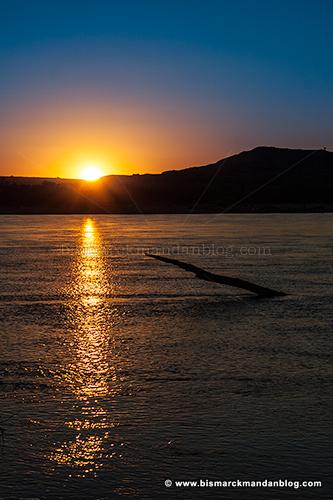 sunset_57878