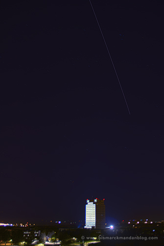iss_31923