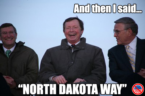 north_dakota_way