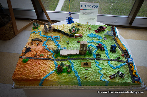 125th_cake_31990